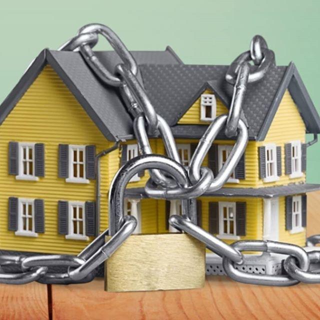 Выселение и снятие с регистрационного учета должника