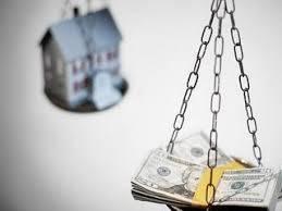 Как вернуть залоговое недвижимое имущество с торгов