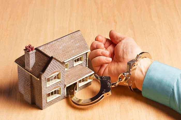 Освобождение от ареста и исключение из описи имущества должника через суд