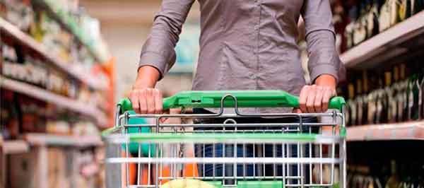Защита прав потребителей в Уфе