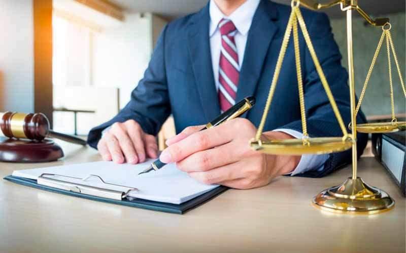 арбитражные споры