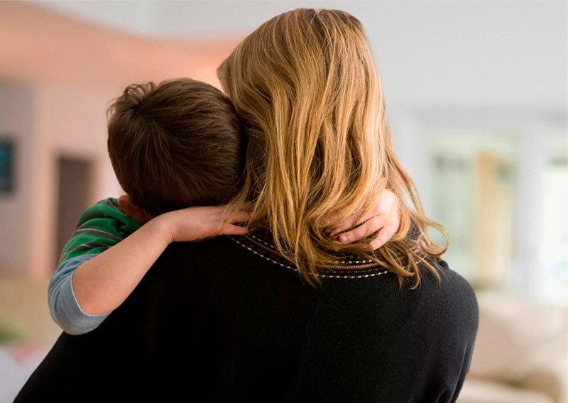 Восстановление родительских прав в Уфе