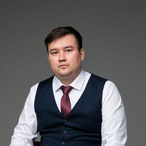 https://yuridicheskie-uslugi-ufa.ru/wp-content/uploads/2020/12/фотосессия-15-1-scaled-e1607082090195-500x500.jpg