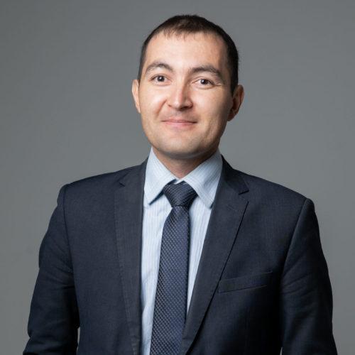 https://yuridicheskie-uslugi-ufa.ru/wp-content/uploads/2020/12/фотосессия-32-scaled-e1607081762480-500x500.jpg